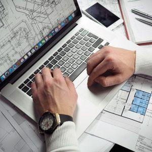 blueprints-1837238_640