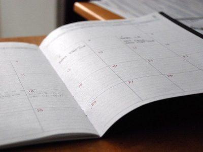 day-planner-828611_640 (1)