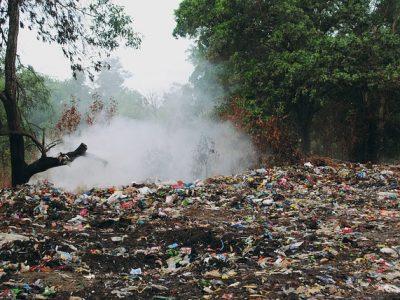 garbage-2832778_640