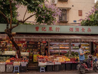 market-5430564_640