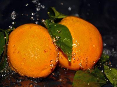 oranges-4255644_640