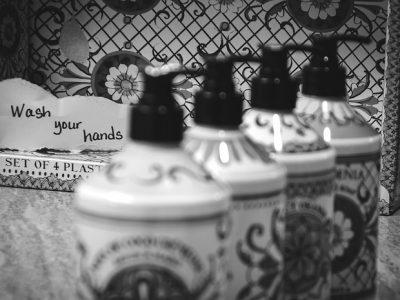 soap-4953914_640